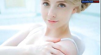 Cute girl 25
