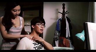 Phim sex hàn qu?c Ngoi Nhà Ái Ân Ph?n 4 xem total t?i http://zipansion.com/2p9ad