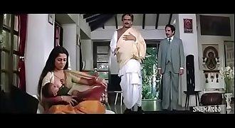 Bollywood Sex Suaghraat Desi Masala Movie Scene