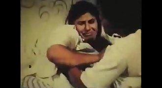2 Zabardasti scenes-one lesbian zabardasti
