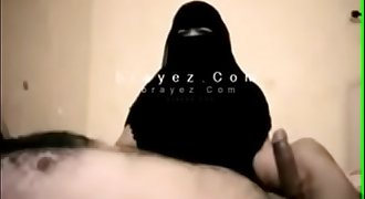 Saudi Arabia mom get fucked - brayez.com