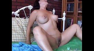 xvideos.com 294d4086c5edcbab288d8f33c4c055b8-1