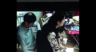 Mom japanese Full Link http://adf.ly/1RZh1L