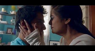 Indian Poonam Pandey hot Nasha movie sex - Wowmoyback